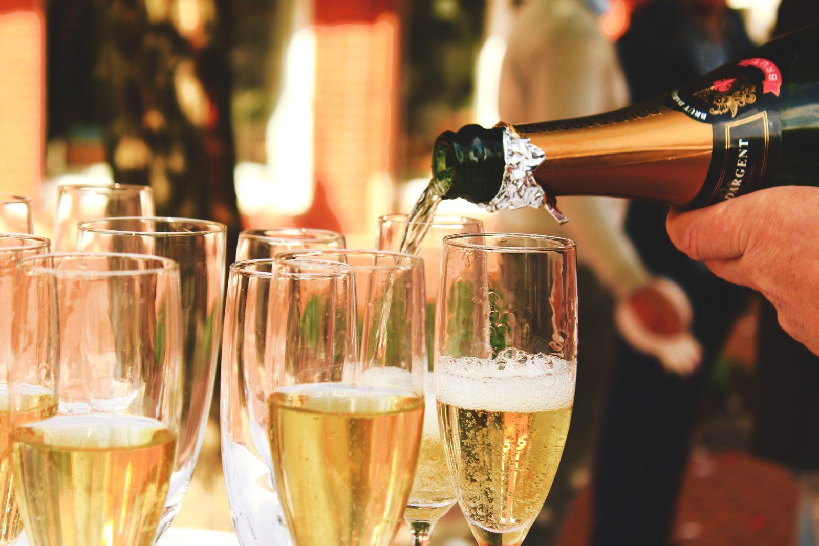 resrver-tour-de-champagne-2.jpeg