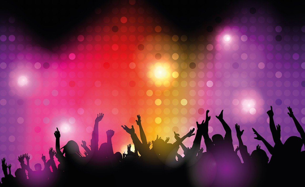 soirée année 80, disco année 80, décoration année 80 2.jpg