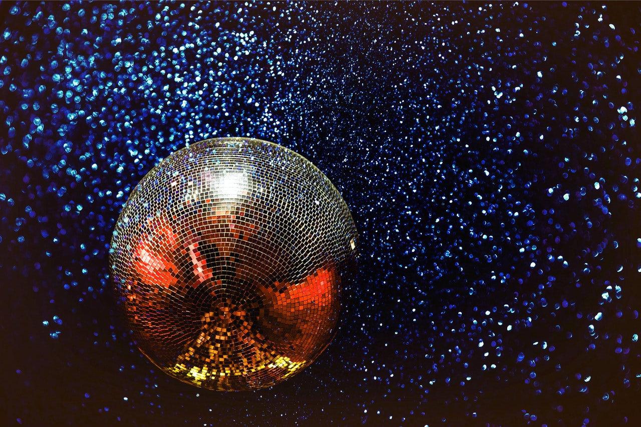 soirée années disco, disco dance et disco club 2.jpg