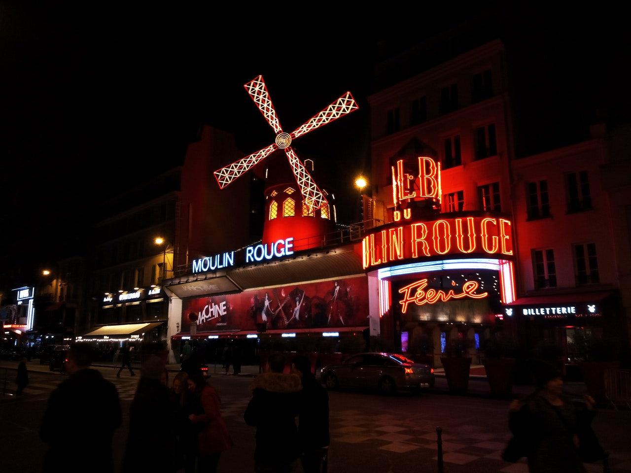 spectacle à paris 2.jpg