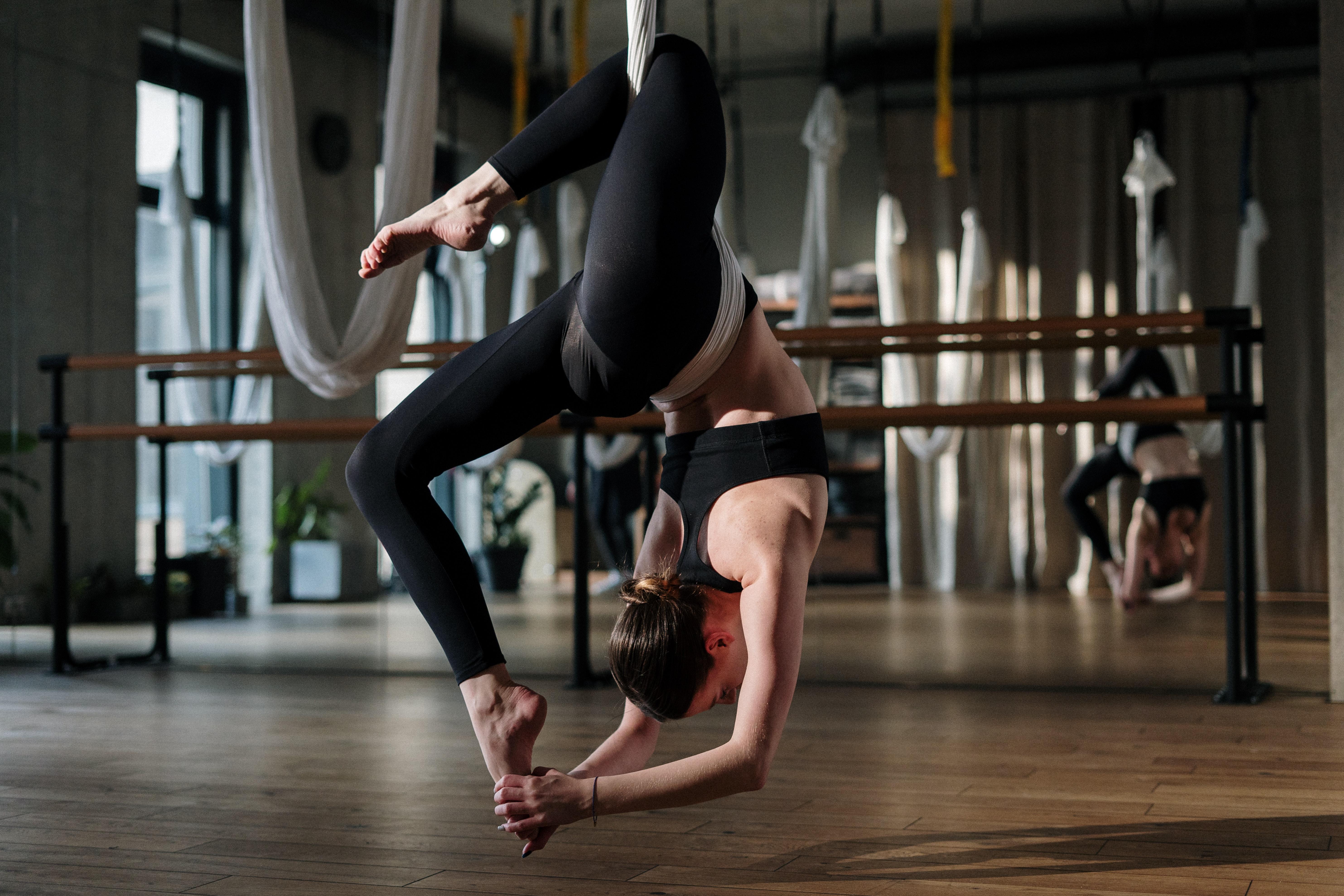 spectacle-d-acrobates.jpg