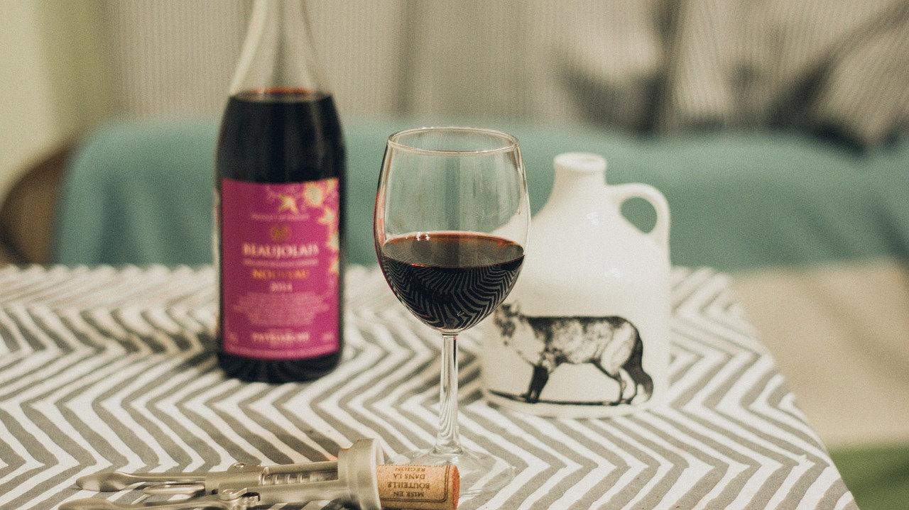 vins beaujolais, le beaujolais nouveau et la fête du beaujolais.jpg