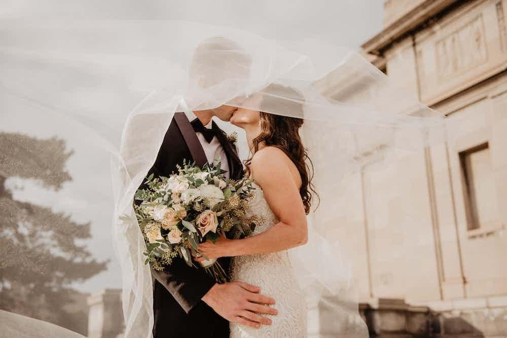 Bruiloft boeken 1.jpg