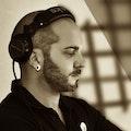 Réserver DJ Franck D