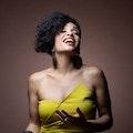 Réserver Marica jazz