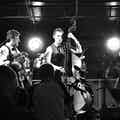 Réserver The Treme quartet