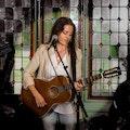 Réserver le groupe musique Louise Adde