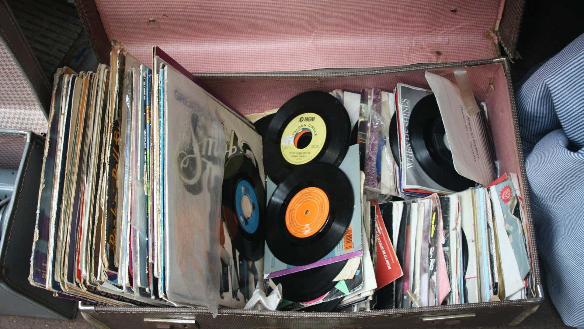 années disco, disco club, disco dance
