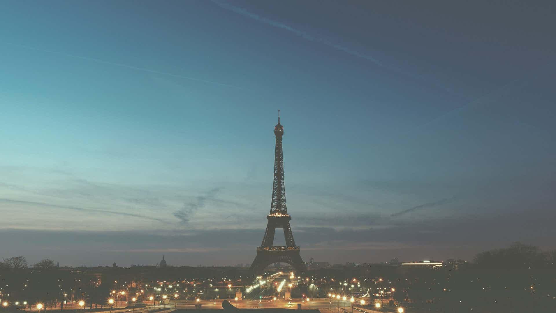 chason française, chanteur variété française, groupe musique français