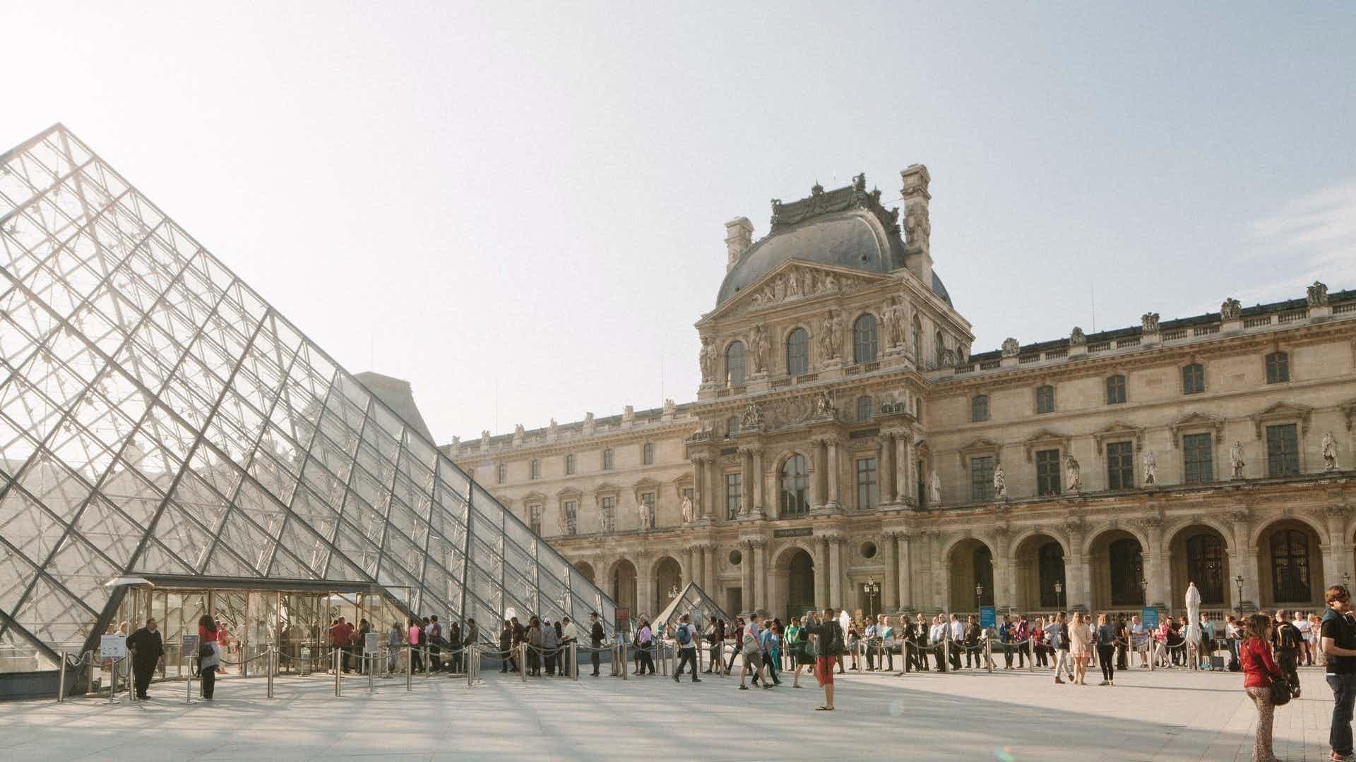 dj paris, dj mariage paris, groupe de musique paris, spectacle à paris, rap parisien