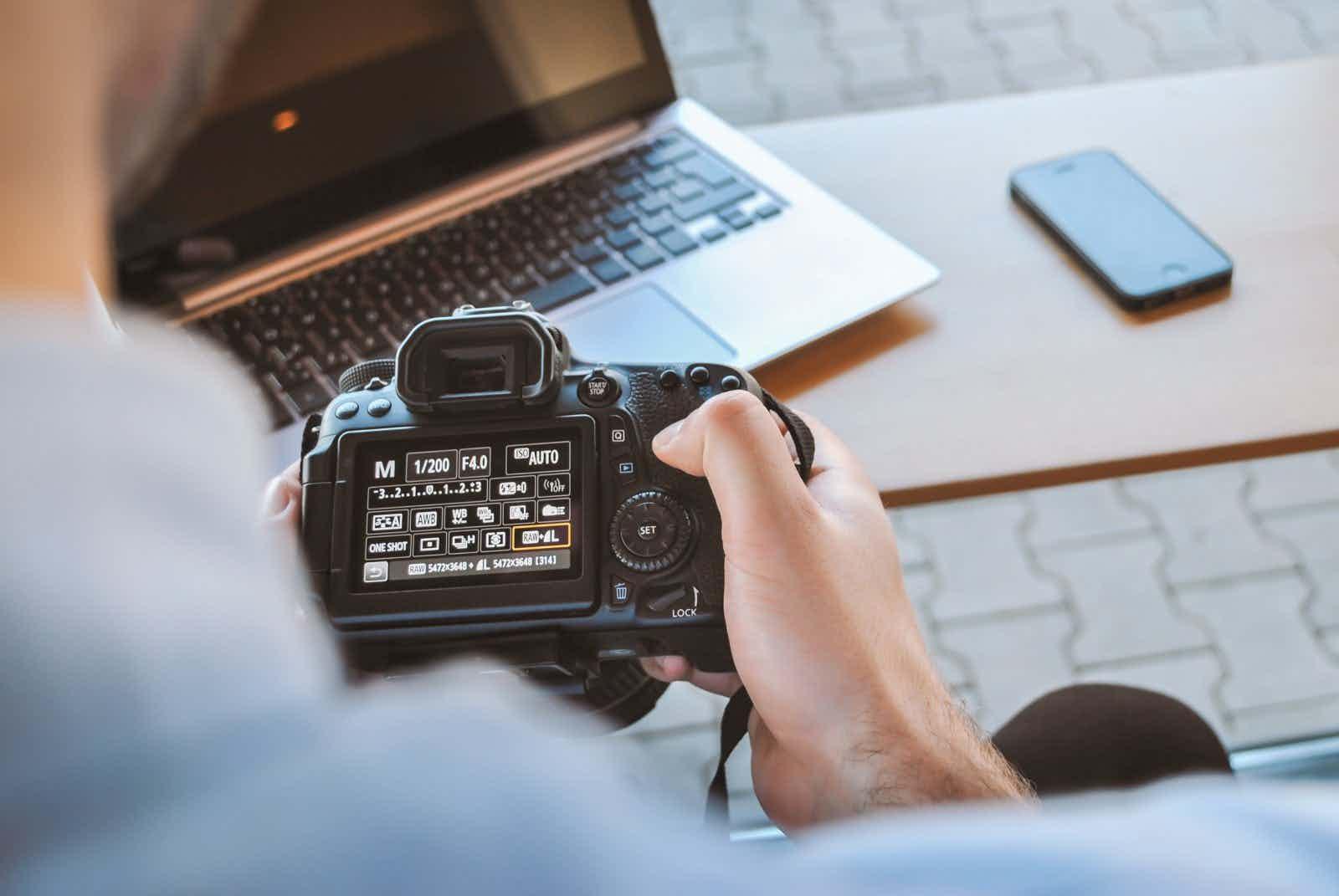 fotograaf huren.jpg