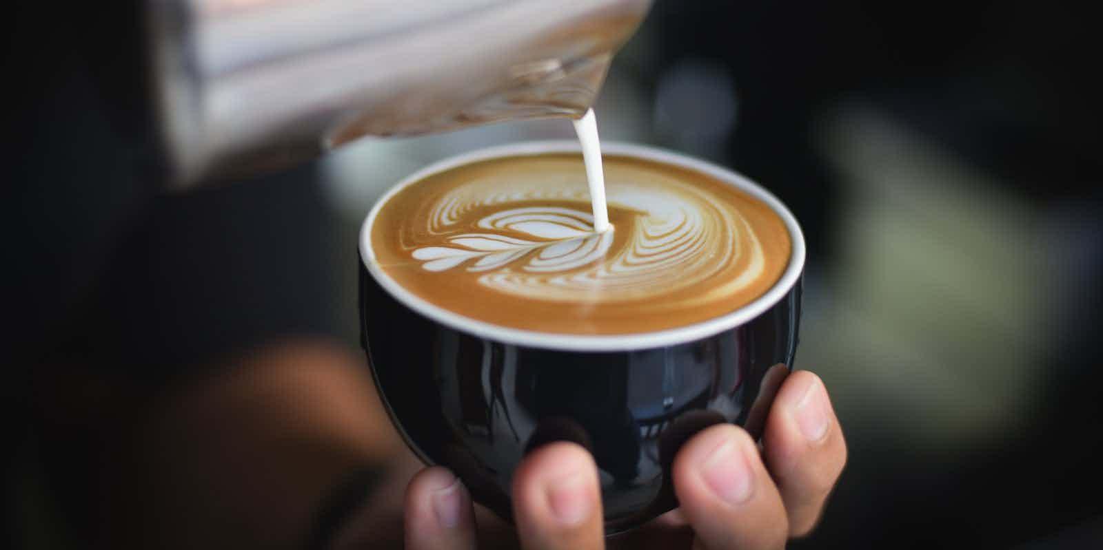 koffie bar.jpg
