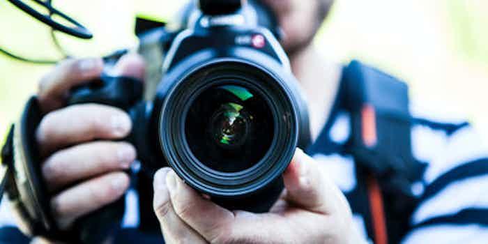 location appareil photo polaroid