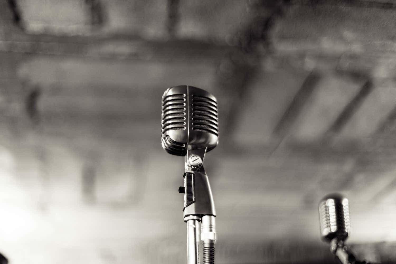 mic_5