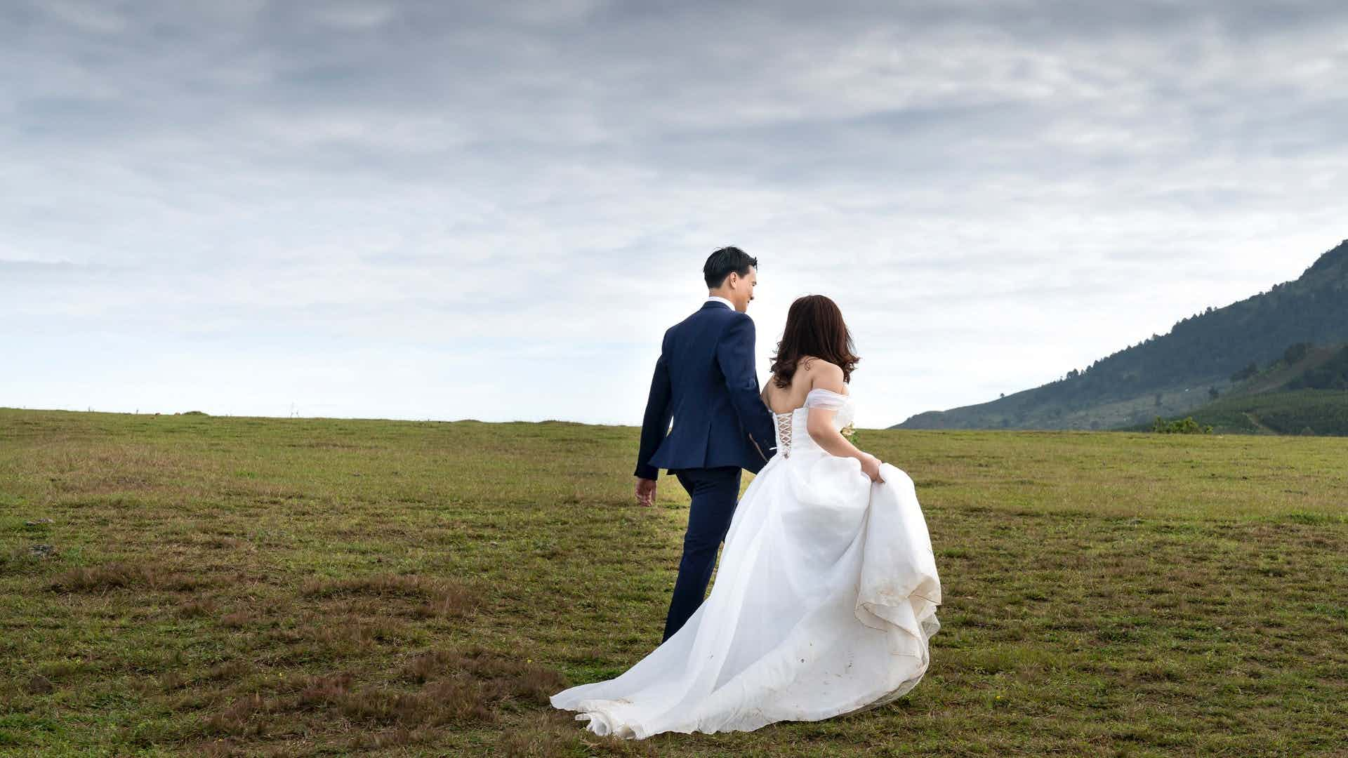 photojournalisme mariage, photographie mariage, vidéaste mariage