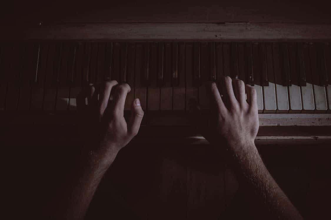 piano-spelen.jpeg