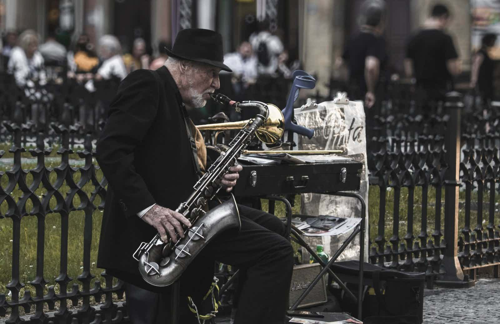 saxofoon.jpg