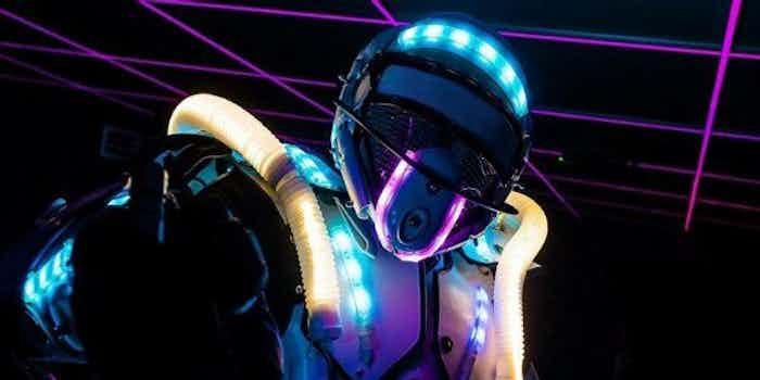 Unieke Robotshow Huren Evenement.jpg