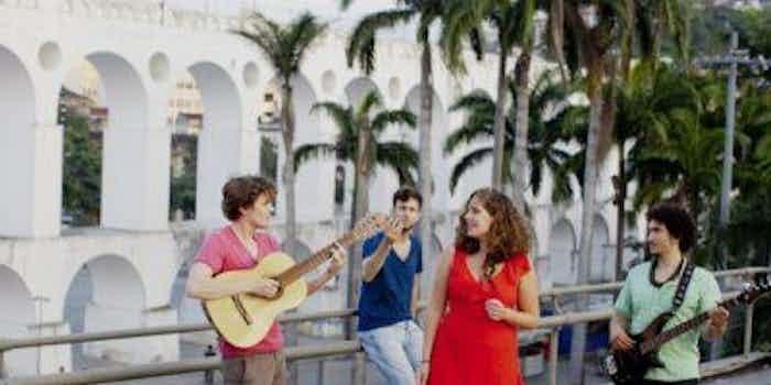 bossa-nova-latin-jazz-band-huren.jpg