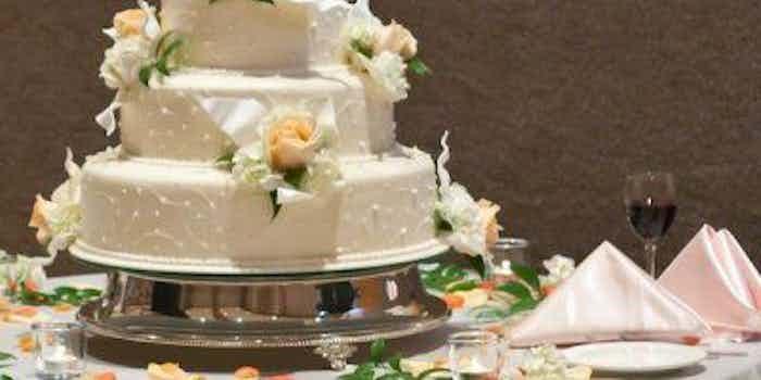 ceremonie-huwelijksdag-trouwen.jpg