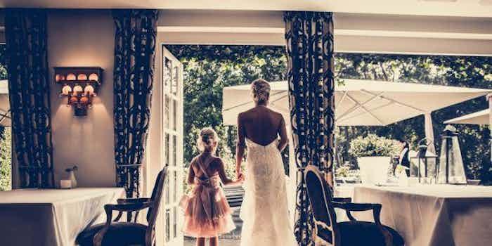 fotograaf-boeken-bruiloft-.jpg