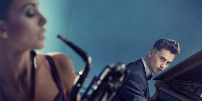 jazz duo boeken trouwfeest receptie.jpg