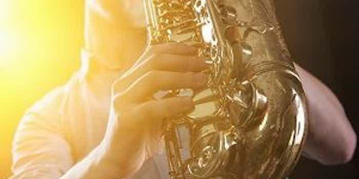 latin jazz salsa.jpg