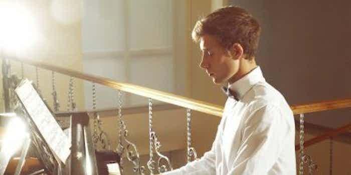 pianist boeken inhuren bruiloft ceremonie.jpeg