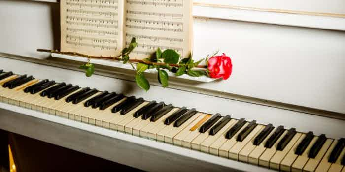 piano-wit-roos.jpg