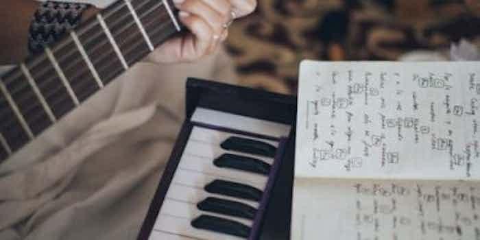 singer-songwriter boeken voor uw huiskamerconcert.jpeg