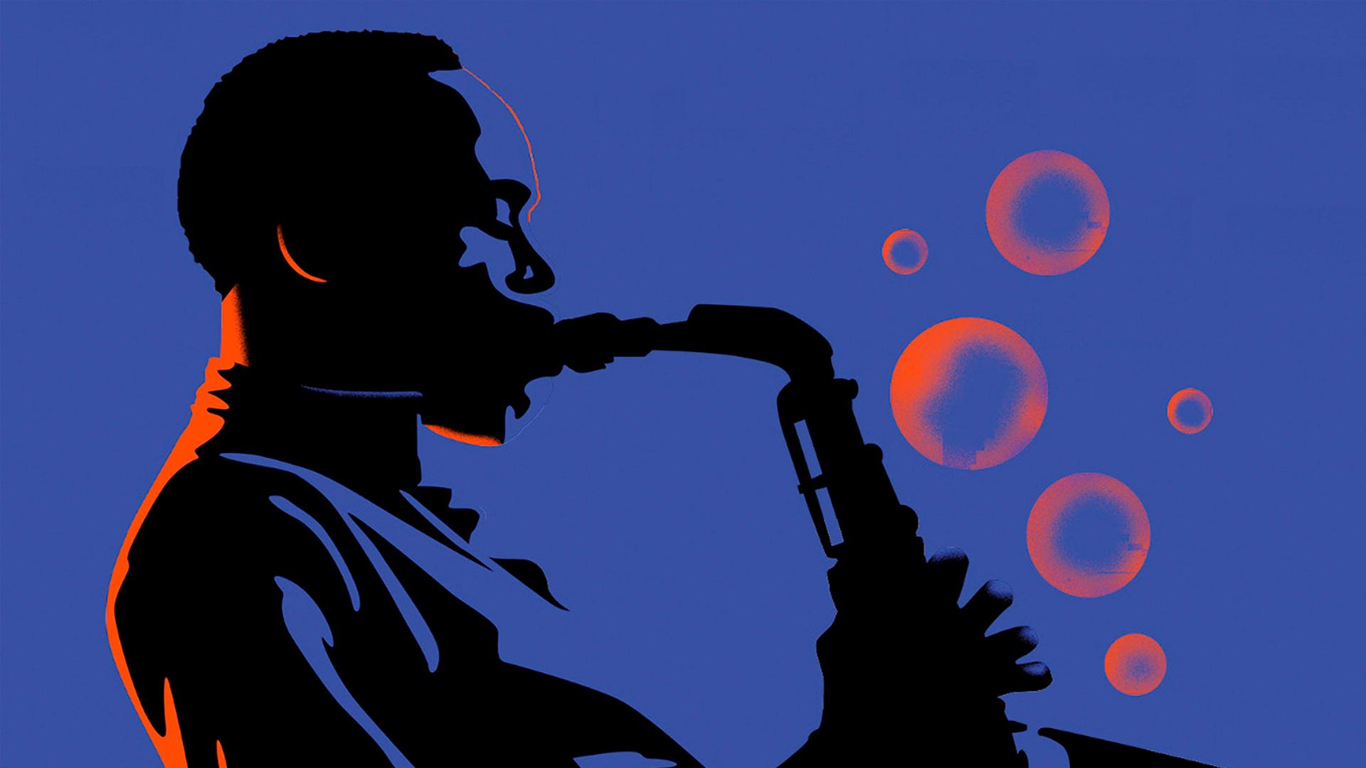 Jazz zangeres inhuren Jazz zangeres inhuren