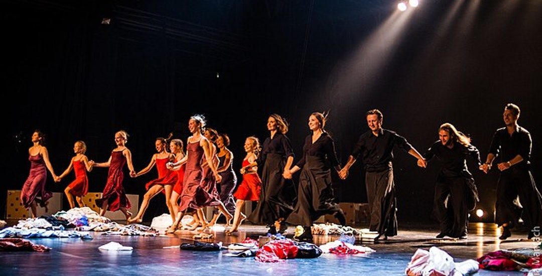 Nederlandse operazangers boeken Nederlandse operazangeressen boeken.jpg