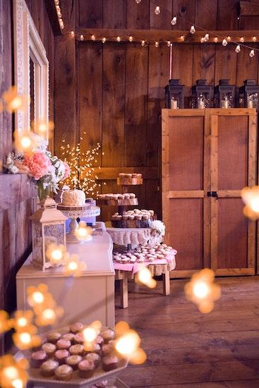 Barn weddings voor jouw bruiloft.jpg