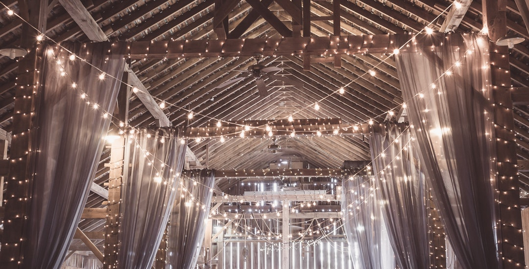 Wij geven u de beste wedding barn venues.jpg