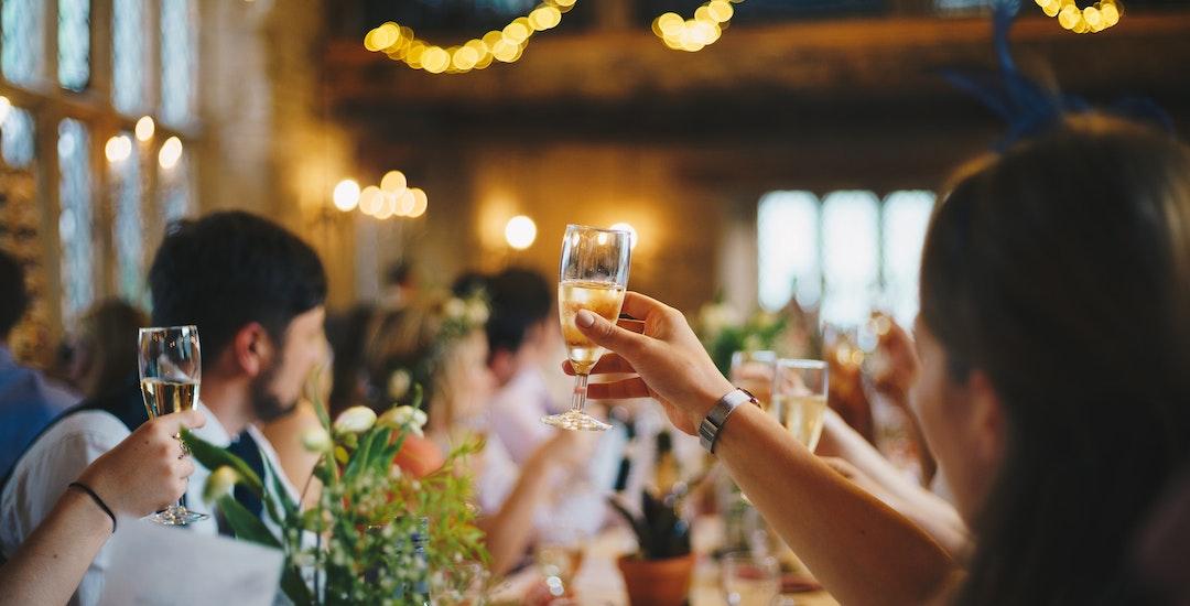 Barn wedding toost.jpg