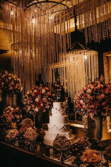 Bruiloft styling 1.jpg