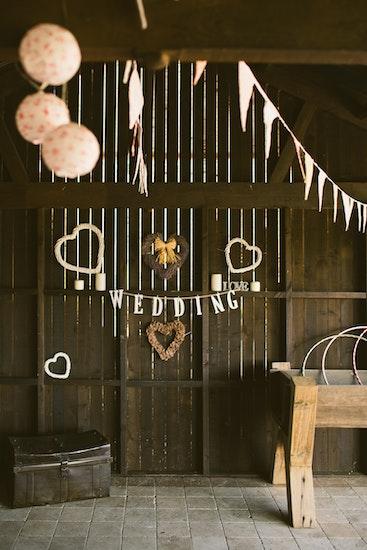 Bruiloft thema 1.jpg