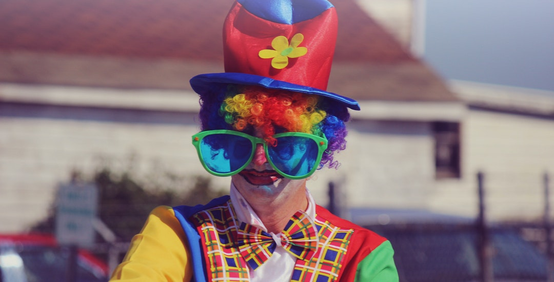 Clown inhuren, inhuren clown, clown inhuren.jpg