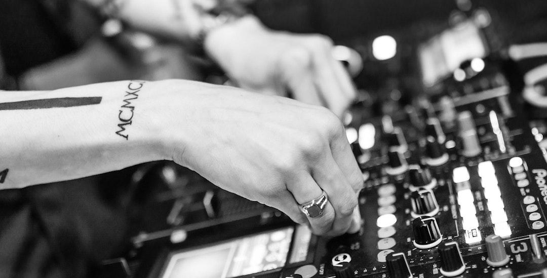 DJ Utrecht feest.jpg