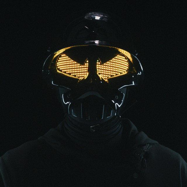 DJ Warface.jpg