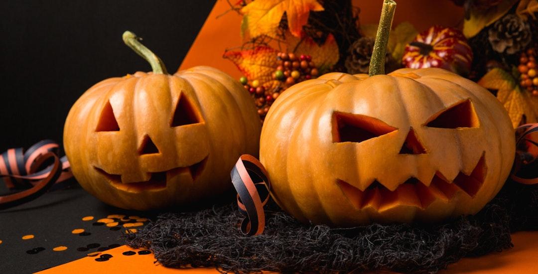 Decoratie Halloween feest.jpg