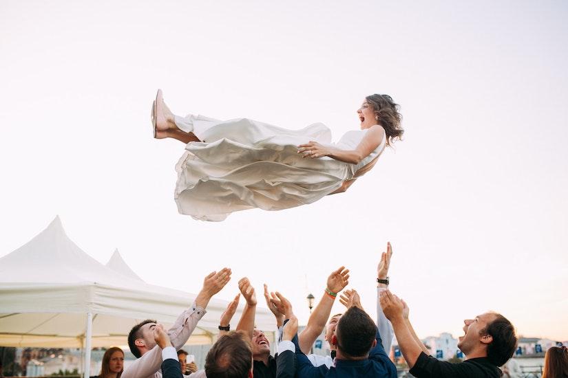 Festival wedding 1.jpg