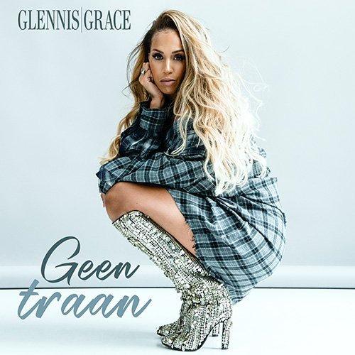 Glennis Grace boeken prijs.jpg