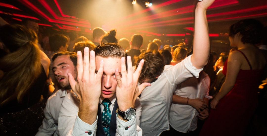 Hollandse feesten.jpg