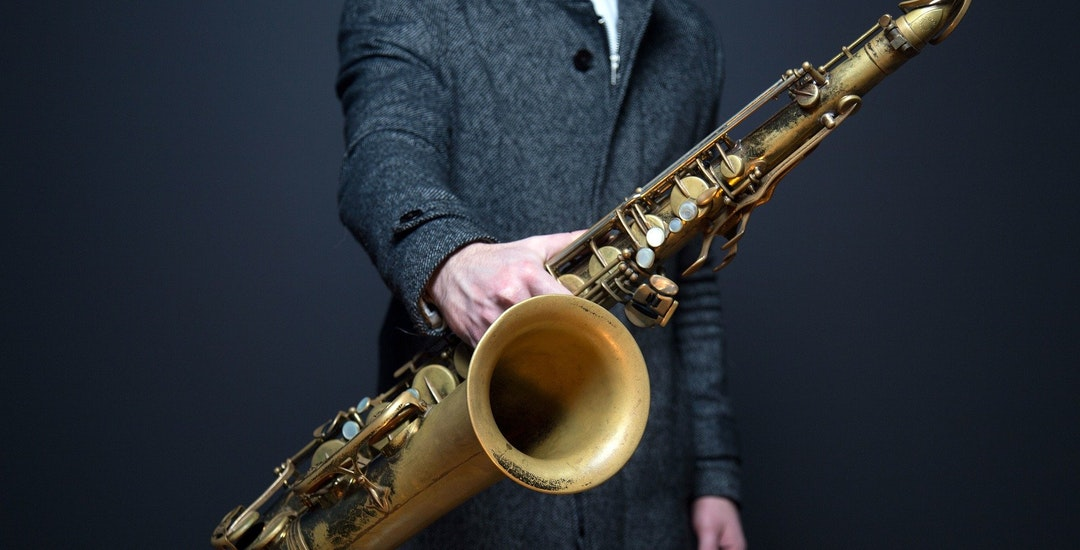 Jazz muziek inhuren.jpeg