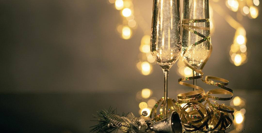Nieuwjaarsborrel decoratie.jpg