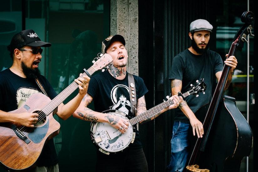 Rotterdamse band.jpg