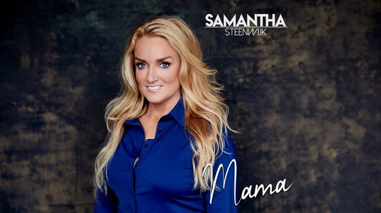 Samantha Steenwijk boeken.jpg