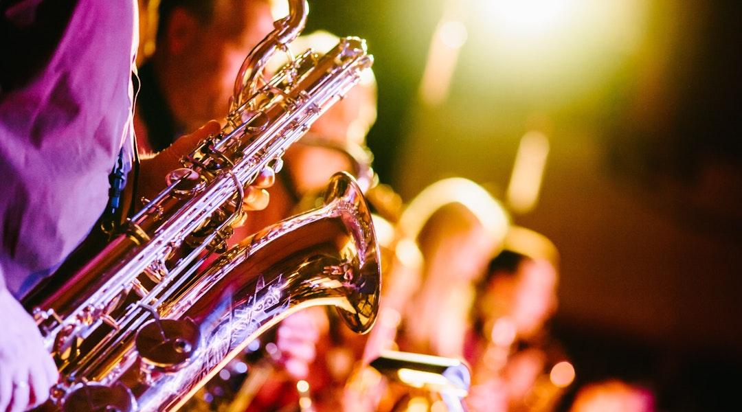 Saxofoon, saxofonen.jpg
