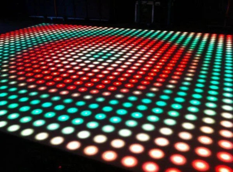 verlichte dansvloer 2.jpg